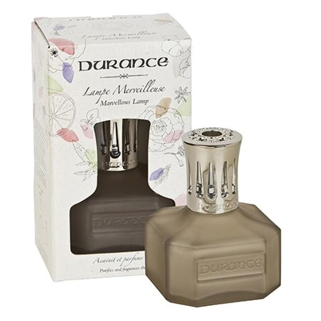 デュランス DURANCE マーベラスランプ Mervellous Lamp (トープ15103) [並行輸入品]