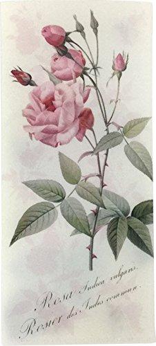 [해외]르도 테 로즈 티켓 파일/Redudete Rose ticket file