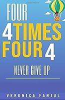 4 Four Time 4