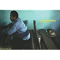 Divided Soul - Spanish Edition