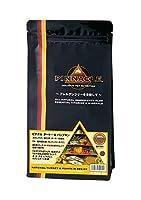 ピナクル (Pinnacle) ドッグフード ターキー&パンプキン 800g