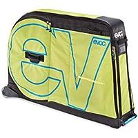 evoc(イーボック) バイクトラベルバッグ