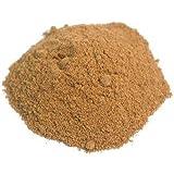 インドネシア産ナツメグ パウダー 粉末 50g アメ横 大津屋 スパイス ハーブ nutmeg ナッツメッグ ナツメッグ ニクズク 肉荳蔲 なつめぐ