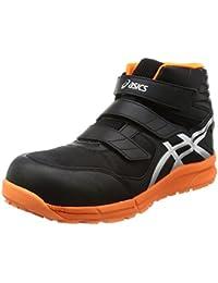 [アシックスワーキング] 安全/作業靴 作業靴 ウィンジョブCP601 G-TX