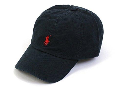 [해외](폴로 랄프 로렌) POLO Ralph Lauren 캡 CAP 모자 모자 남성 여성 PONY 포니 원 포인트 [병행 수입품]/(Polo Ralph Lauren) POLO Ralph Lauren Cap CAP Hat Hat Men`s Women`s PONY Pony One Point [Parallel import goods]