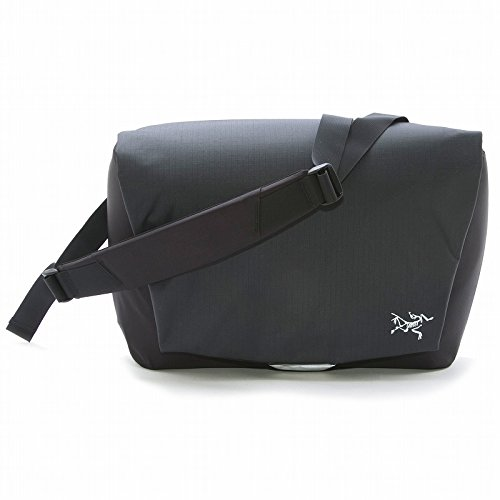 (アークテリクス) Arc'teryx Fyx 13 Bag メッセンジャーバッグ #18104 並行輸入品