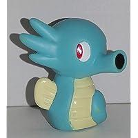 ポケモンキッズ4 タッツー 濃い水色 1997年