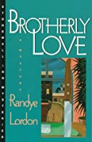 Brotherly Love (Stonewall Inn Mysteries)