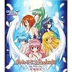 終わりなきPrelude PS2 「ギャラクシーエンジェル Eternal Lovers」 EDテーマ