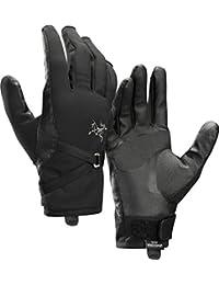 ARC'TERYX(アークテリクス) Alpha MX Glove アルファ MX グローブ 20271