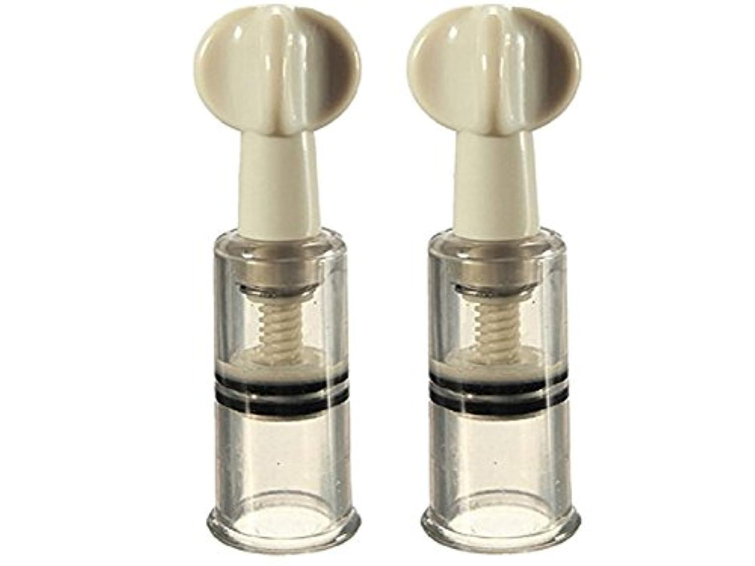 遺伝的タバコ夏健康管理真空ツイスト吸引カッピングデバイスマッサージリラックス磁気中国カッピングセラピーセット(2(S + M + L + XL) (2-S)