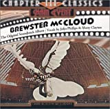 Brewster McCloud (1970 Film)