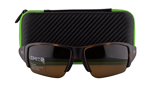 Smith Captain's Choice 096VS3 ...