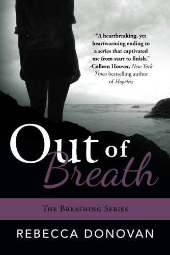 Download Out of Breath (Breathing) 1477817182