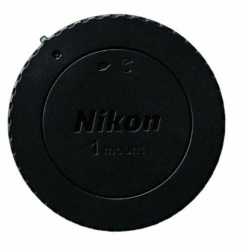 Nikon ボディーキャップ BF-N1000
