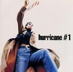 ハリケーン#1
