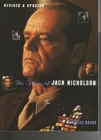 The Films of Jack Nicholson