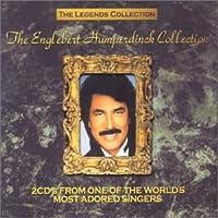 Legends Collection: Englebert Humperdinck