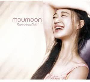 Sunshine Girl【初回生産限定盤】