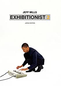 Exhibitionist 2 (Japan Edition) [DVD]