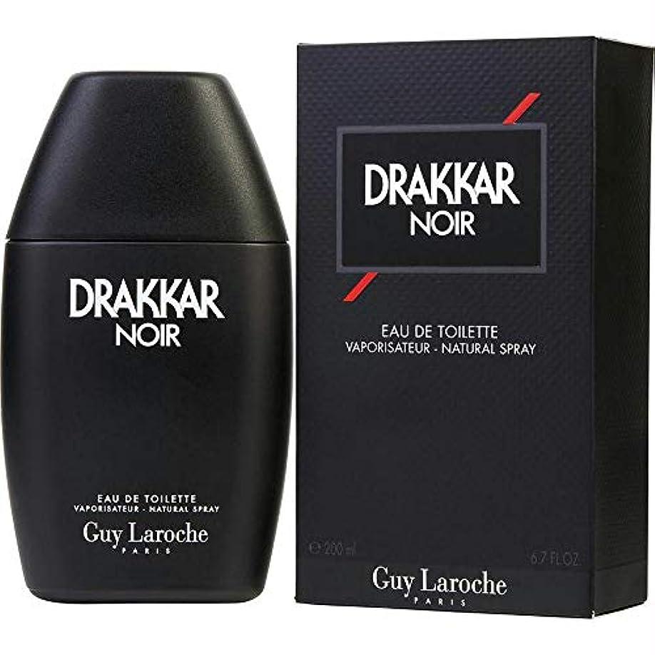 立派なプラグアジャギラロッシュ ドラッカー オードトワレ EDT 200mL 香水