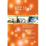 802.11ax a Clear and Concise Reference
