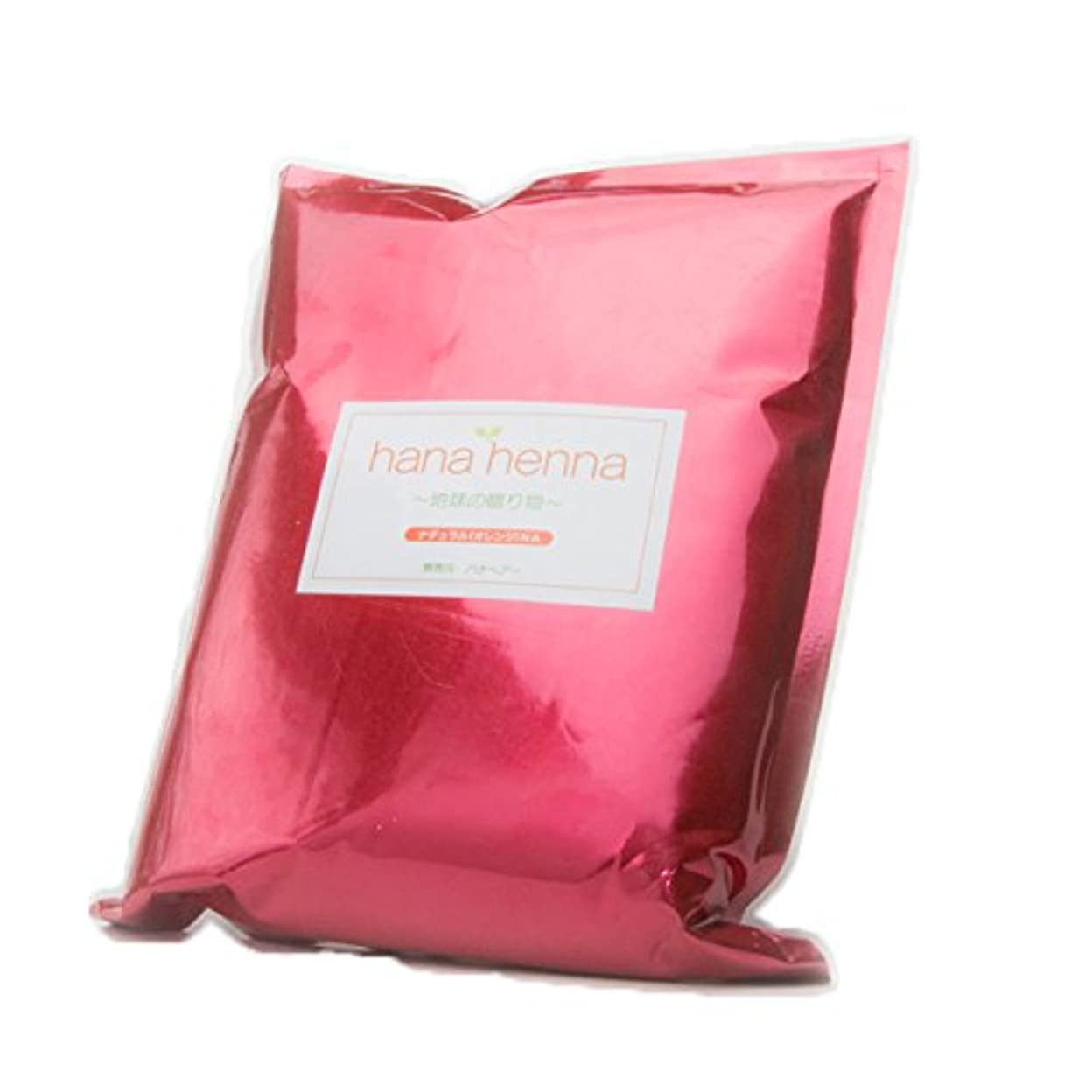 毛皮脆いスキームDO-S ヘナ ナチュラル 500g ノンシリコン 素髪力アップ CLASSY クラッシィ掲載商品