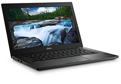 Dell Latitude 7280 Intel Core ...