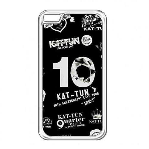 日本の男性アイドルグループ Iphone 6s ケース カバー ,KAT-TUNケースカトゥーンケース カバー ,保護カバー アイフォン 6sケース カバー ,KAT-TUNケースカトゥーン男優 ケース