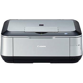 Canon PIXUS インクジェット複合機 MP640