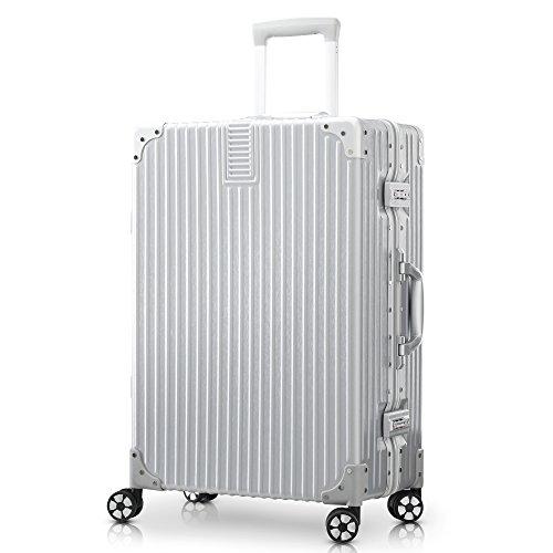 TABITORA(タビトラ) スーツケース 大型 人気 キャ...