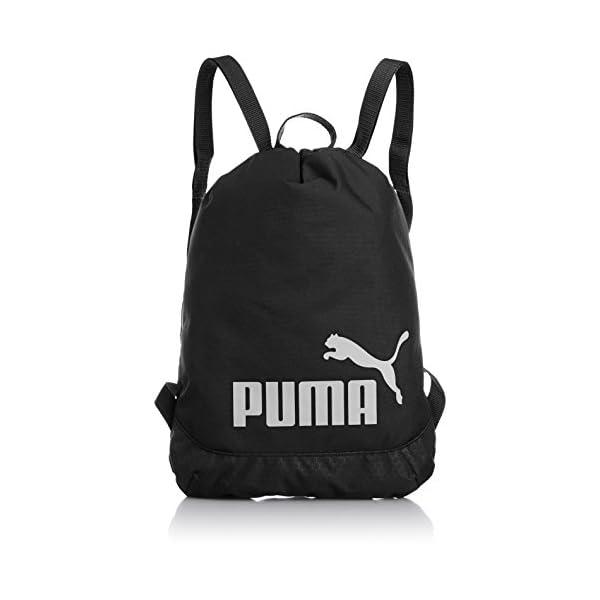 [プーマ] PUMA スポーツバック アクティブ...の商品画像