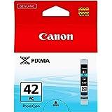Canon CLI42PC Photo Cyan