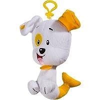Bubble GuppiesクリップオンBubble Puppy Plush