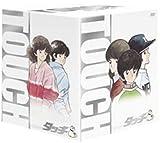 タッチ TVシリーズ DVD-BOX
