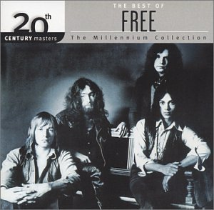 Best of Free-Millennium Collection
