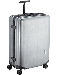 [サムソナイト] スーツケースInova イノヴァ スピナー75 100L 4.4kg 無料預入受託サイズ 保証付  保証付 100L 75cm 4.4kg U91*003