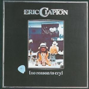 No Reason to Cryの詳細を見る