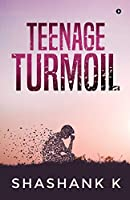 Teenage Turmoil