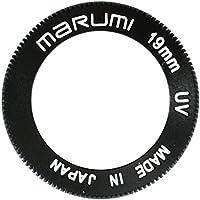 MARUMI UVフィルター UV19mm 103299