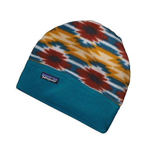 (パタゴニア)patagonia Synch Alpine Hat 22260  WDPG L