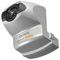 ArchosデジタルStillカメラ/ビデオカメラモジュールforマルチメディアジュークボックス