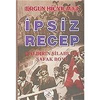 Ipsiz Recep
