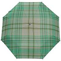 折りたたみ傘 タータンプリント 日傘 ワンタッチ自動開閉 超軽量 完全遮光 uvカッ レディース傘頑丈な8本骨 耐風撥水 紫外線対策 遮熱効果 晴雨兼用