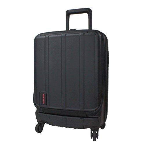 BRIEFING ブリーフィング BRIEFING SUITCASE ブリーフィング スーツケース スーツケース BRF524219 ブラック