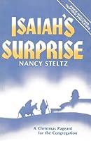 Isiahs Surprise