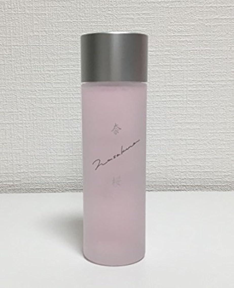不良うねる地区奈桜 化粧水 / nasakura lotion 100ml