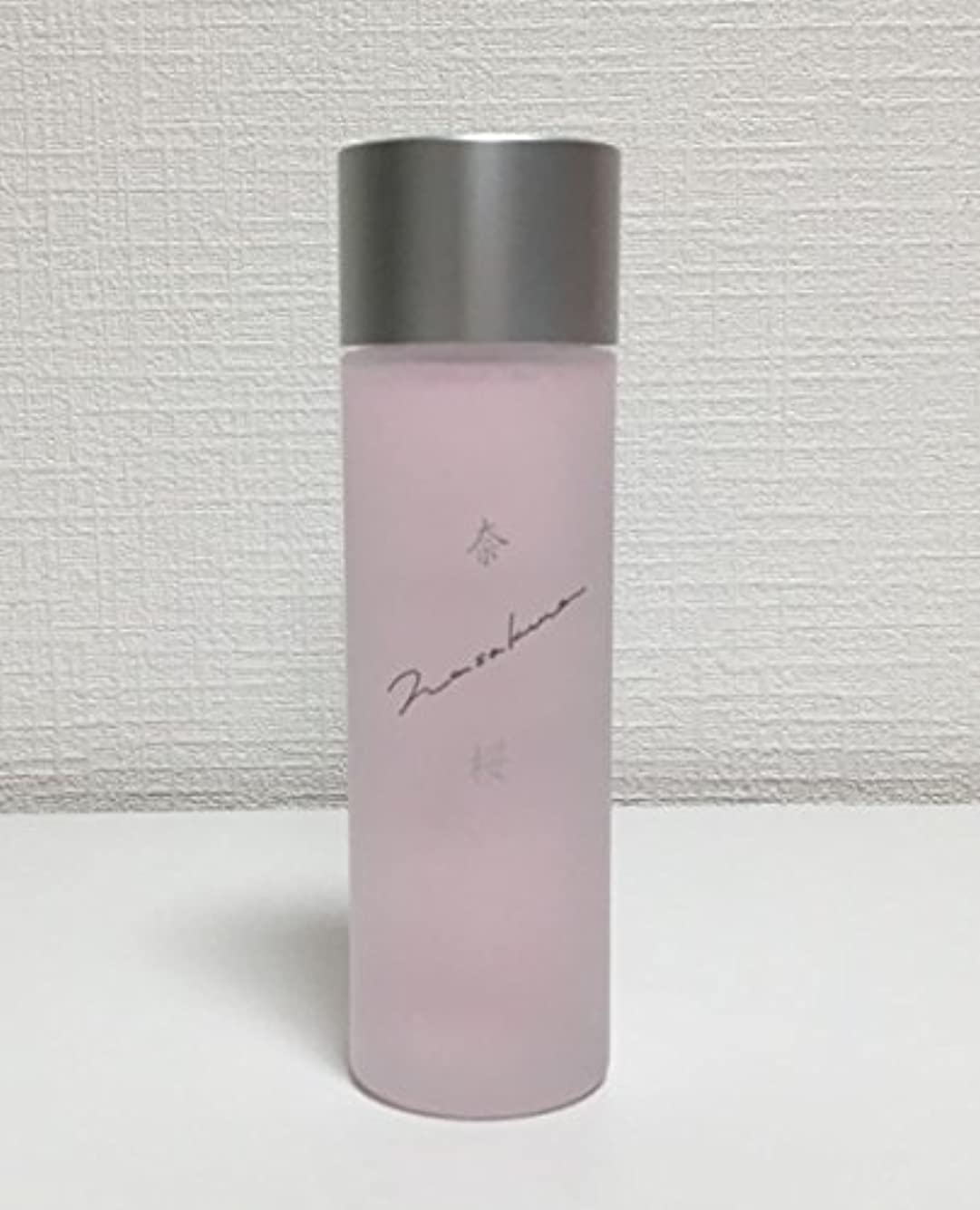 フレット神秘的な終了しました奈桜 化粧水 / nasakura lotion 100ml