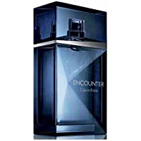 Encounter (エンカウンター)1.7 oz (50ml) EDT Spray by Calvin Klein for Men