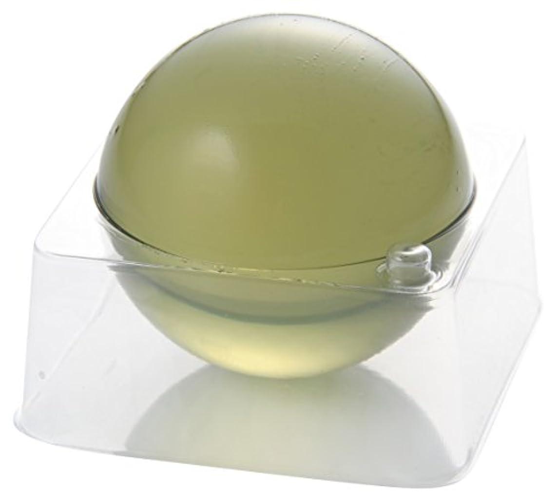 補体流めまいが京都 ぷるん石鹸 うぐいす ピュアソープ お茶